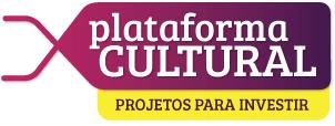 PLATAFORMA DE PROJETOS CULTURAIS