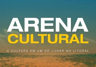 arena-cultural-mind-1