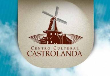 castrolanda-1