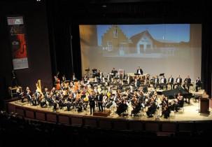 concerto-orquestra-phillips-parque-historico-carambei-3