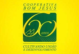 cooperativa-bom-jesus-60-anos-6