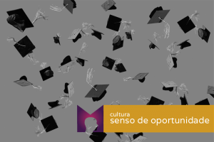 cultura-senso-oportunidade-lei-rouanet