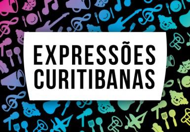 expressoes-curitibanas-1