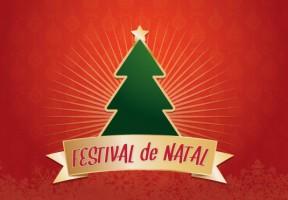 festival-de-natal