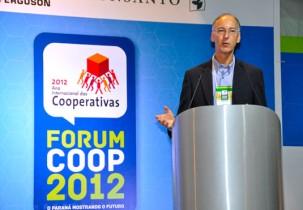forum-coop-2012-2