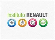 instituto-renault