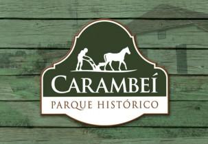 parque-historico-carambei-0