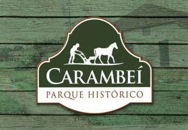 parque-historico-carambei-1