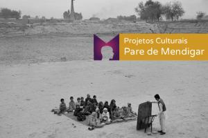 projetos-culturais-pare-de-mendigar