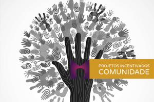 projetos-incentivados-e-a-comunidade
