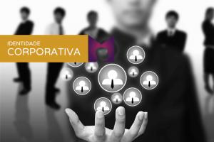 projetos-incentivados-imagem-corporativa