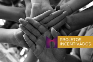 projetos-incentivados-lei-rouanet