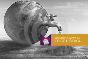estrategia-cultura-crise-hidrica