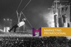marketing-promocional-curitiba