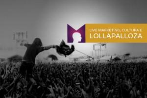 lollapaloza2