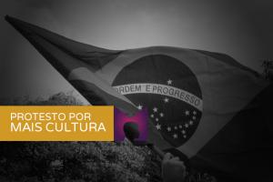 protesto-por-mais-cultura
