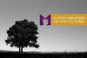 sustentabilidade-um-ato-cultural