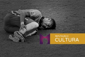 reputacao-cultura