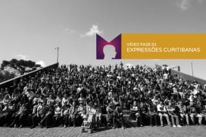 expressoes-curitibanas-video-mind-estrategias