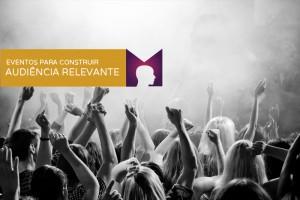 construir-audiencia-atraves-de-eventos-culturais
