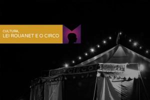 cultura-lei-circo